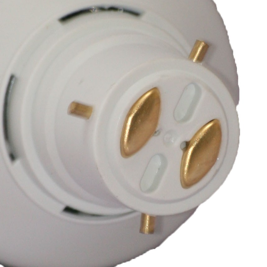 Mem Light Bulbs Bc3